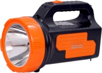 View Producthook Onlite l 4050 Torches(Black) Home Appliances Price Online(Producthook)