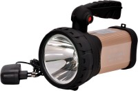 View Producthook Onlite L 689-A Torches(Golden, Black) Home Appliances Price Online(Producthook)