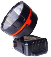 View SS Onlite L716 Torches(Black) Home Appliances Price Online(SS)