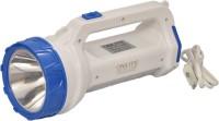 View HRH Onlite L 4006 Torches(Blue, Yellow, Red, Orange) Home Appliances Price Online(HRH)