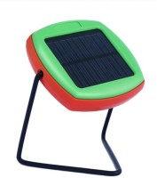 View Solar Universe India SF-SSL Solar Lights(Red) Home Appliances Price Online(Solar Universe India)