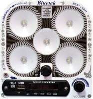 View Mobizon chargable-FM-Radio-And-SDL914615658-1-cce34 Emergency Lights(Black) Home Appliances Price Online(Mobizon)