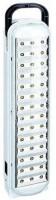 View Prostuff DP 42 Led Emergency Lights(White) Home Appliances Price Online(Prostuff)
