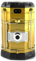 View Smiling Home Torch(Gold) Home Appliances Price Online(Smiling Home)