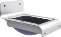 View GLiT Outdoor Motion Sensor Solar Lights(Black) Home Appliances Price Online(GLiT)