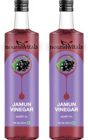 https://rukminim1.flixcart.com/image/200/200/energy-sport-drink-mix/7/g/8/500-jamun-vinegar-raw-unfiltered-undiluted-pack-of-2-original-imaep234h98ptskf.jpeg?q=90
