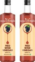 https://rukminim1.flixcart.com/image/200/200/energy-sport-drink-mix/c/8/z/500-red-wine-vinegar-raw-unfiltered-undiluted-pack-of-2-original-imaep234xhm49yen.jpeg?q=90