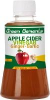 https://rukminim1.flixcart.com/image/200/200/energy-sport-drink-mix/k/b/2/250-apple-cider-vinegar-ginger-garlic-with-mother-vinegar-raw-original-imaermmhpefwjcyc.jpeg?q=90