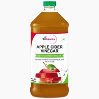 Buy Food Nutrition - Apple Cider Vinegar online
