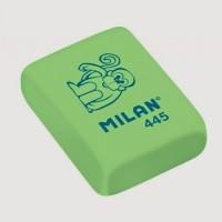 Milan CMM 445 Eraser(Set of 45)