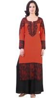 Libas Womens Salwar and Kurta Set