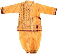https://rukminim1.flixcart.com/image/200/200/ethnic-set/2/u/w/rfdk-india-riya-fashion-18-24-months-original-imaejznry8fu7ks9.jpeg?q=90