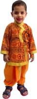 https://rukminim1.flixcart.com/image/200/200/ethnic-set/b/f/u/dress-53-rtd-1-2-years-original-imaej8was8f5q4cj.jpeg?q=90