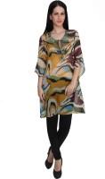 Buy Womens Clothing - Kurti online
