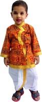 https://rukminim1.flixcart.com/image/200/200/ethnic-set/m/q/p/dress-52-rtd-3-4-years-original-imaej8wa5whds42q.jpeg?q=90