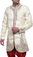 Buy Mens Clothing - Sherwani online