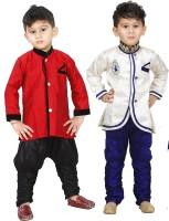 FTC Bazar Boys Kurta and Pyjama Set