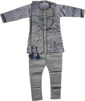 https://rukminim1.flixcart.com/image/200/200/ethnic-set/y/v/d/riya-kurtaaa-riya-fashion-6-12-months-original-imaejmft4hsyyjsz.jpeg?q=90