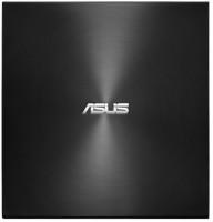 Asus SDRW-08U7M-U External DVD Writer(Black)