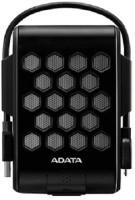 ADATA HD720 1 TB External Hard Disk Drive(Black)