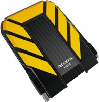 View Adata DashDrive HD710 2.5 inch 1 TB External Hard Disk Laptop Accessories Price Online(ADATA)