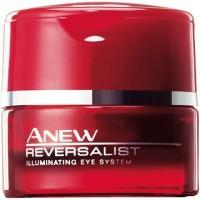 Avon Anew Reversalist Complete Renewal Express Dual Eye System(17.5 g)