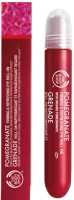The Body Shop Pomegranate Refreshing Eye Roll-on(10 ml)
