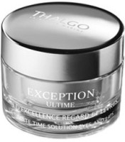Thalgo Ultimate Time Solution Eyes & Lips(15 ml)
