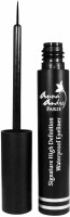 Anna Andre Paris Signature High Definition Waterproof Eyeliner Shade 60399 7.2 g(Black)