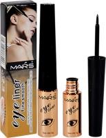 Mars Fine Smooth Eyeliner 5 g(MK52234)