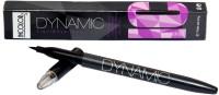 Incolor Dynamic Liquid Pen Eyeliner 2 g(Black)