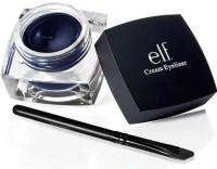 Elf Cream Eyeliner 4.81 g(Midnight)