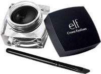 Elf elf8616 4.7 g(Black)