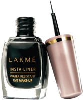 [Image: lakme-9-insta-eye-liner-original-imaeh6y....jpeg?q=80]