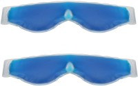 HealthMax Relaxing Gel Eye Mask BL S2