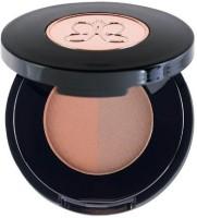 Anastasia Beverly Hills Brow Powder Duo 0.9 g(Dark)