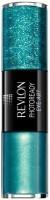 Revlon Photo Ready Eye Art Lid+Line+Lash 6 ml(Green Glimmer)