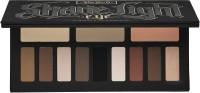 Kat Von D Shade + Light Eye Contour Palette 17.1 g(Multicolor)