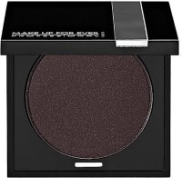 Make Up For Ever shadow Iridescent Brown Black 2.4 ml(Shadow)
