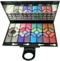 Oumidie Oumeidie Eyeshadow Good Choice-USR 55 g (36 Multicolor) 55 g(Eyeshadow)