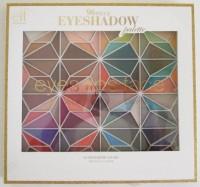 Elf shadow Set Pc 3 g(Shadow)