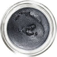 Oriflame Sweden The One Colour Impact Cream 4 g(Shimmering Steel)