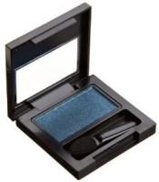Revlon Luxurious Color Diamond Lust Shadow Neptune Star Pack Of 3 g(Rio)