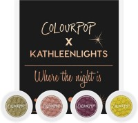ColourPop Where The Night Is 24 g(Where the night is-02)