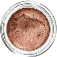 Oriflame Sweden The One Colour Impact Cream 4 g(Rose Gold)
