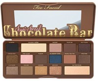 Too Faced Semi Sweet Chocolate Bar 240 g(Multicolor) - Price 1180 86 % Off