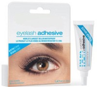 OPC Waterproof Eyelash Adhesive(9 g)