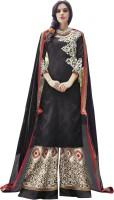 Ewows Cotton Printed Salwar Suit Dupatta Material(Un-stitched)