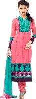 Buy Womens Clothing - Salwar Kameez online