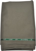 Raymond Polyester Solid Suit Fabric(Un-stitched)